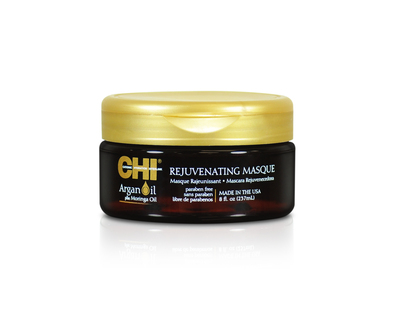CHI Argan Oil Masque  237ml