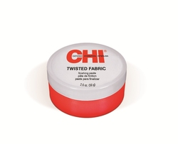 CHI Twisted Fabric 77ml