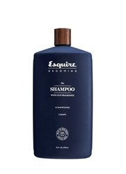 Esquire The Shampoo 739ml