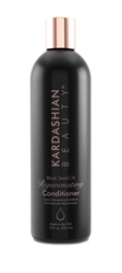 KB-  Rejuvenating Conditioner 355ml