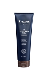 Esquire The Texture Gel 237ml