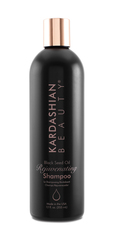 KB- Rejuvenating Shampoo 355ml