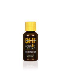 CHI Argan Conditioner 15ml