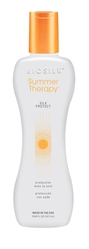 BioSilk Summer Therapy Silk Protect 167 ml