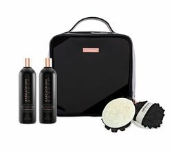 KB- Luxury Hair Rejuvenation KIT